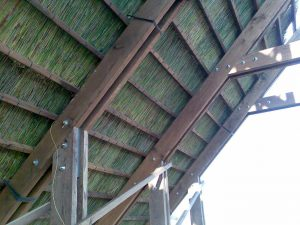 American-Oak-Solid-Roof-Trusses-Paired-12