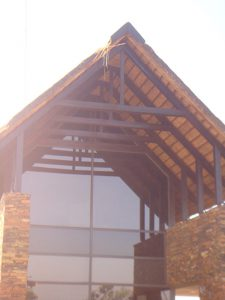 American-Oak-Solid-Roof-Trusses-Paired-16