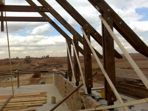 American-Oak-Solid-Roof-Trusses-Paired-3