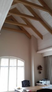 Cladded-White-Oak-Exposed-Roof-Trusses-4