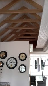 Cladded-White-Oak-Exposed-Roof-Trusses-5