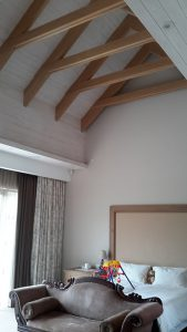 Cladded-White-Oak-Exposed-Roof-Trusses-6