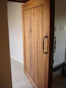 Custom-Made-Oak-Front-Door-1
