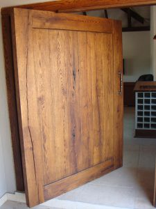 Custom-Made-Oak-Front-Door-2
