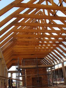 Custom-Made-Roof--from-Imported-Timber-5