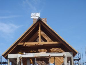 Custom-Made-Roof--from-Imported-Timber-6