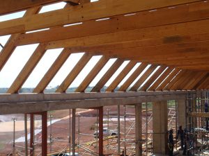 Custom-Made-Roof--from-Imported-Timber-7