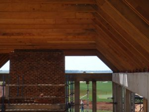 Custom-Made-Roof--from-Imported-Timber-9