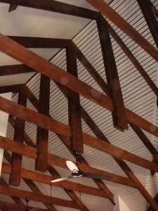 Farm-Style-Roof-Trusses-2