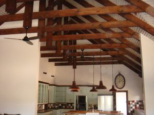 Farm-Style-Roof-Trusses-5