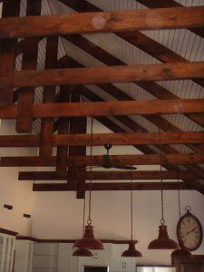 Farm-Style-Roof-Trusses-8