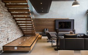 Floating-Staircase-4