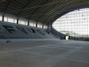 Junckers-Sports-Floor-Beira-4