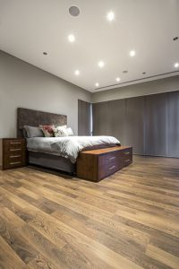 Laminate-Floors-3