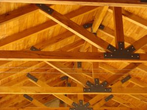 Solid-Oak-Roof-Trusses-5