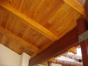 Solid-Oak-Roof-Trusses-7