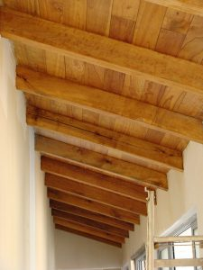 Solid-Oak-Roof-Trusses-8