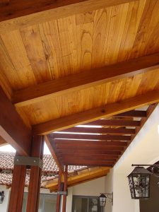 Solid-Oak-Roof-Trusses-9