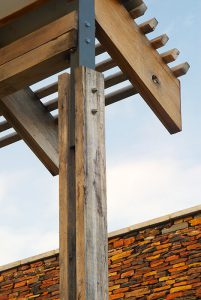White-Oak-Aged-Exposed-Roof-Trusses-6